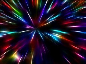 Creating Good Vibrations: A Qigong Video
