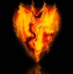 burn-love-flames-fire
